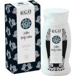 Eco Cosmetics Tattoo - LSF10 Body Lotion 200ml