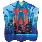 Efalock Kinderumhang Superhero