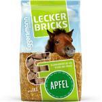 Eggersmann Lecker Bricks Pferdeleckerlis