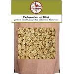 Eichkater Erdnusskerne Röst 6er-Pack (6x500 g)