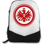 Eintracht Frankfurt Rucksack