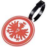Eintracht Frankfurt XL Kofferanhänger Reise Gepäckanhänger Fanartikel Adressanhänger foolonli