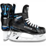 Eishockey Schlittschuh Bauer Nexus N2700 Skate Junior D-Schuhgröße 36,5