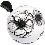 Electra Fahrradklingel Ringer Bell Floral