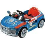 Elektrofahrzeug PAW Patrol