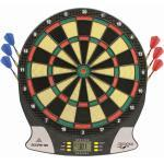 Elektronisches Dartboard SCORE-301, 4-Loch Abstand