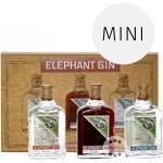 Elephant Gin Tasting Set