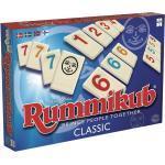 Enigma Rummikub Classic (Nordic)