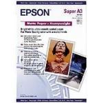 EPSON Photo Quality InkjetPaper -S041264
