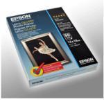 Epson Ultra Glossy Photo Paper S041944 13x18cm 50 Blatt 300g