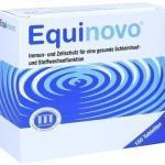 EQUINOVO Tabletten 0,52 g