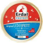Erdal Schuhpflege Protect Original Lederfett farblos (150 ml)