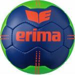 Erima Handball Pure Grip No. 3 0