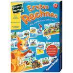 Erstes Rechnen - Lernspiel (Ravensburger)