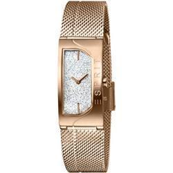 Esprit Armbanduhr ES1L045M0225