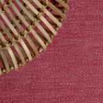 Pinke Esprit Kelim Teppiche