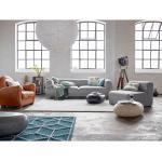 Esprit Teppich Relaxx Granit Rechteckig 70x140 cm (BxT) Modern Kunstfaser