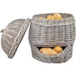 Esschert Design Kartoffelkorb - 1 Stk.
