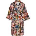 ESSENZA Sarai Famke Kimono