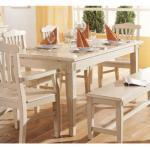 Shabby Chic Gradel Lara Landhausmöbel lackiert aus Fichte Breite 50-100cm, Höhe 50-100cm