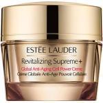 Estée Lauder 50 ml Revitalizing Supreme Plus Global Anti-Aging Creme Gesichtscreme 50ml