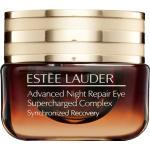 Estée Lauder Advanced Night Repair Eye Supercharged Complex Synchronized Recovery 15 ml Augengel