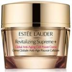 Estée Lauder Revitalizing Supreme + Global Anti-Aging Cell Power Creme Gesichtscreme 30 ml