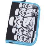 Etui Lego Star Wars Stormtrooper - gefüllt200851829