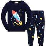 Kindermode Handwäsche für Jungen für den Herbst