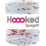 € 0,07/Meter Textilgarn XL-Sparset Häkeln Pouf Teppich Hoooked Zpagetti Bobbiny