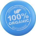Eurodisc Sportwurfscheibe 100% ORGANIC