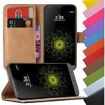 LG K4 Cases 2017 Art: Flip Cases mit Bildern