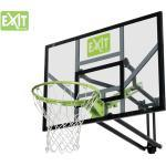 EXIT Galaxy Wall-mount Basketballanlage