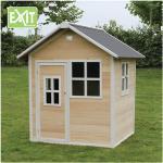 EXIT Spielhaus Loft 100 Natural