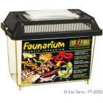Exo Terra Faunarium, groß / Maße: 37 x 22,0 x 24,5 cm