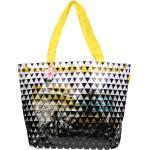 fabrizio® Strandtasche »große XXL Strandtasche Badetasche Saunatasche«