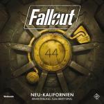 Fallout - Neu Kalifornien (Erweiterung)