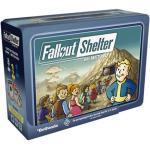 Fallout Shelter - Das Brettspiel