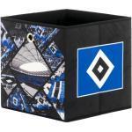 Fun-Möbel Hamburger SV Wohnaccessoires