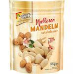 Farmer's Snack Mallorca Mandeln blanchiert 110g