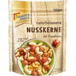 Farmer's Snack Nusskerne mit Haselnuss 100g