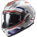 LS2 Motorradbekleidung & Zubehör für Herren