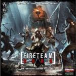 Fireteam Zero (Spiel)