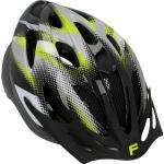 Fischer Fahrradhelm Dark Größe: S/M (GLO664026755)