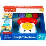 Fisher-Price Spielset Telefon FPR4831