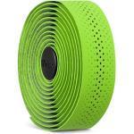 fi'zi:k Tempo Microtex Bondcush Soft Lenkerband green Standard