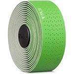 fizik Stuurlint Tempo Microtex Classic 2mm Lenkerband, Green