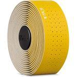 fizik Stuurlint Tempo Microtex Classic 2mm Lenkerband, Yellow