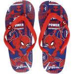 Coriex Spiderman Schuhe für den Sommer