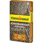 Floragard Blähton/Tongranulat 1 x 50 l